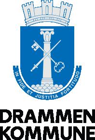 Skolerute Drammen Kommune