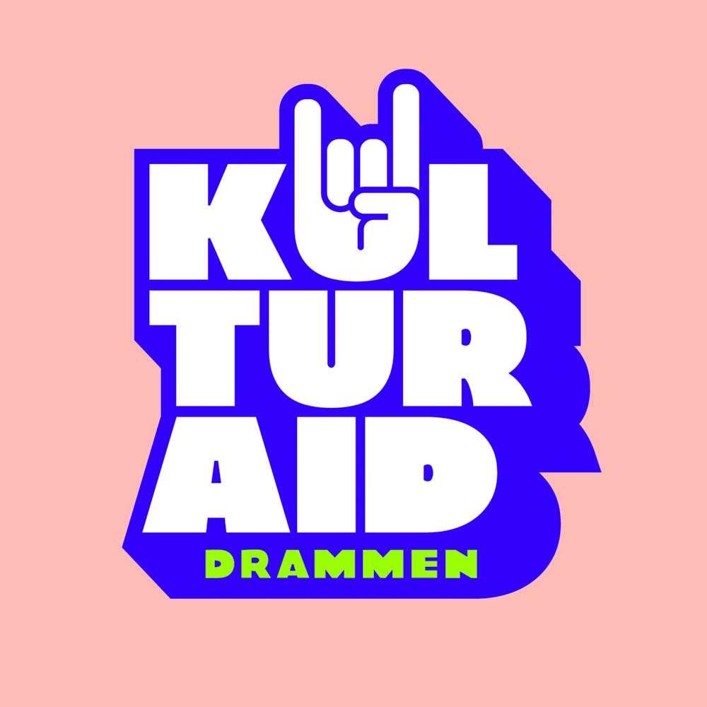 Kulturaid Drammen Drammen Kommune